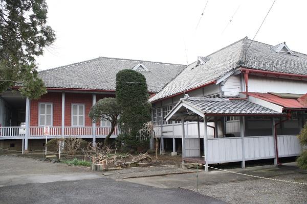 富岡製糸場6