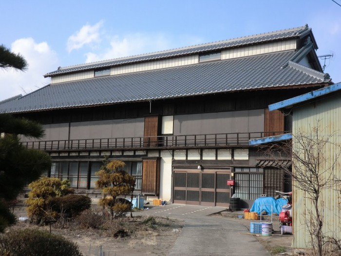 富岡製糸場7